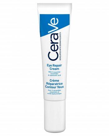 Eye Repair Cream 14ml