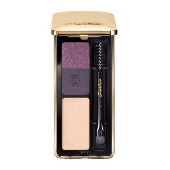 Guerlain Morning Love Colour Kit