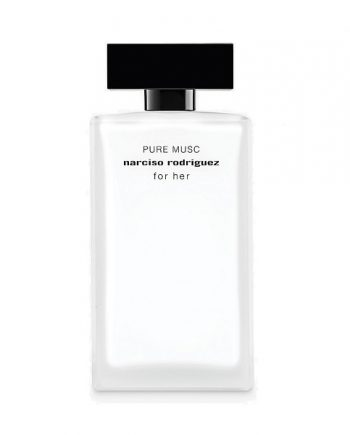 NR Pure Musc 100ml