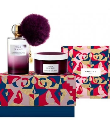 Tenue de Soiree 100ml Gift Set