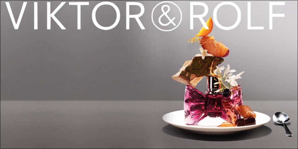 Viktor & Rolf Bonbon