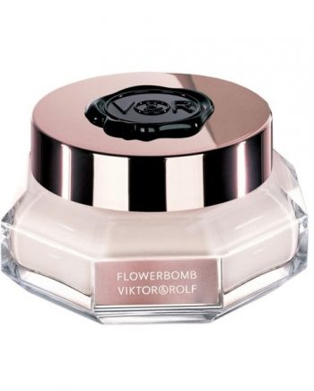 flowerbomb-body-cream
