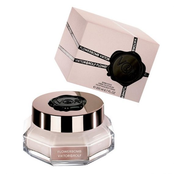 flowerbomb-body-cream-box