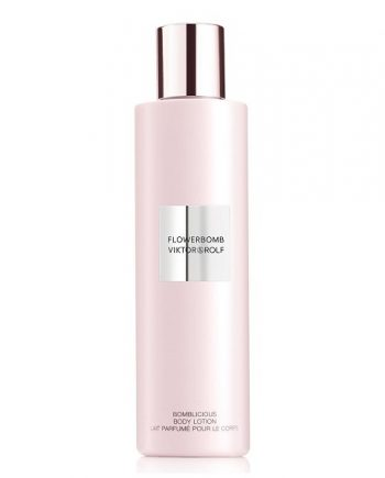 flowerbomb-body-lotion