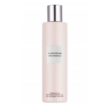 flowerbomb-shower-gel