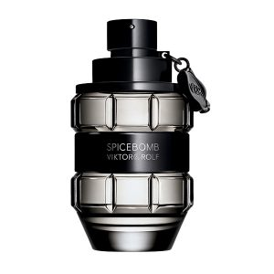 spicebomb-edtVictor & Rolf Spicebomb EDT
