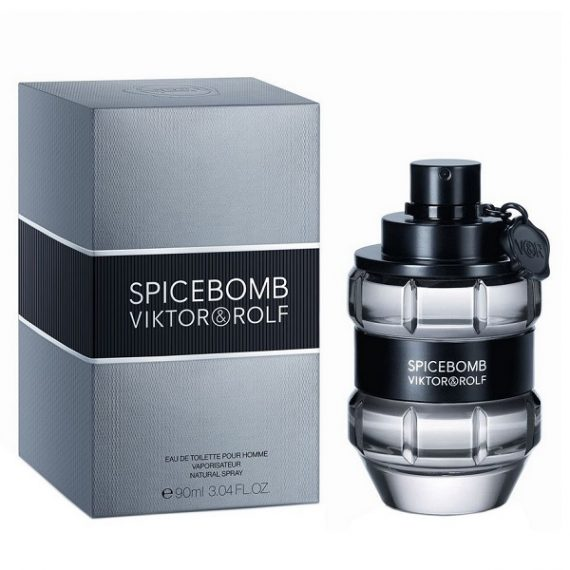 spicebomb-edt-90-box