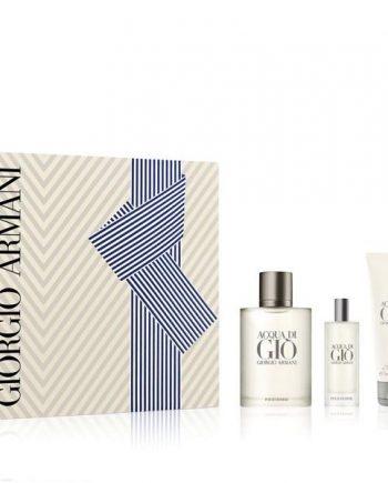 Acqua-di-gio-homme-gift-set