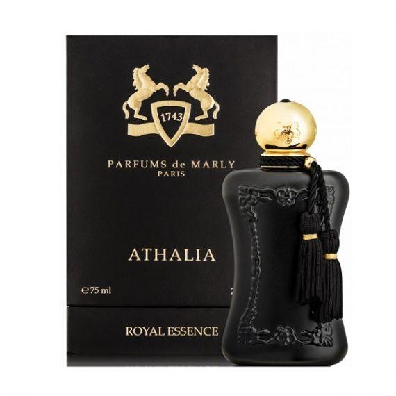 Athalia Box&Bottle 600x600