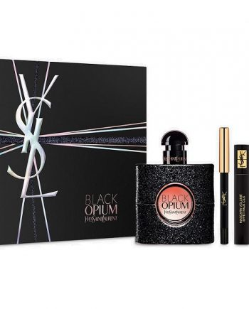 Black Opium 50ml Set 2019