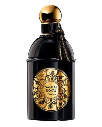 Guerlain-Santal-Royal