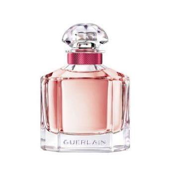 Mon Guerlain Bloom of Rose 100ml