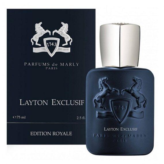 layton-exclusif-75ml