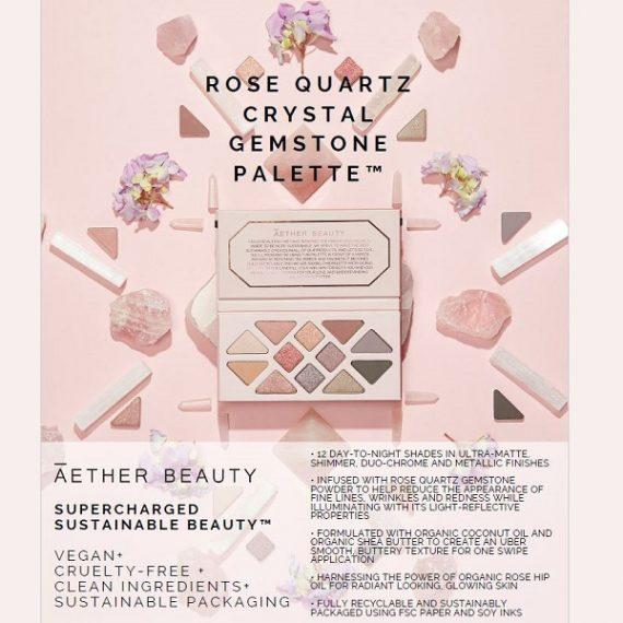 rosequartz-info