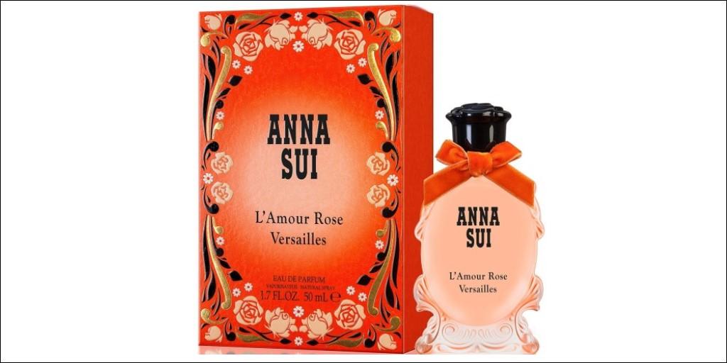 Anna-Sui-LAmour-Rose-Verailles-Eau-de-Toilette HeaderBox