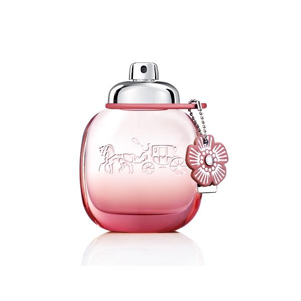 Coach Floral Blush Eau De Parfum Gift