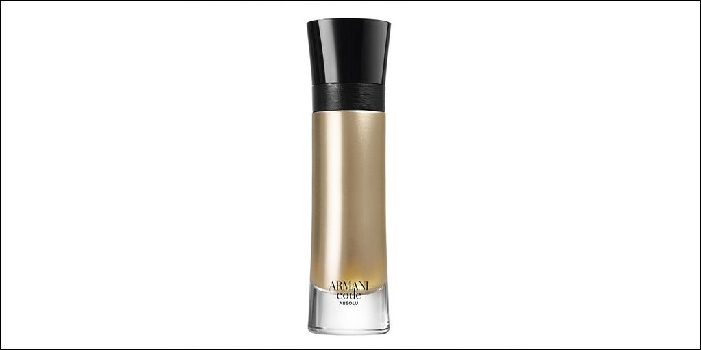 Armani Code Absolu Bottle 1024x512