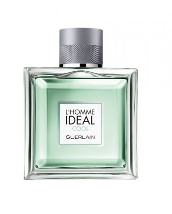 L'Homme Ideal Cool 100ml