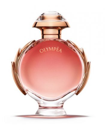 Olympea Legend 80ml