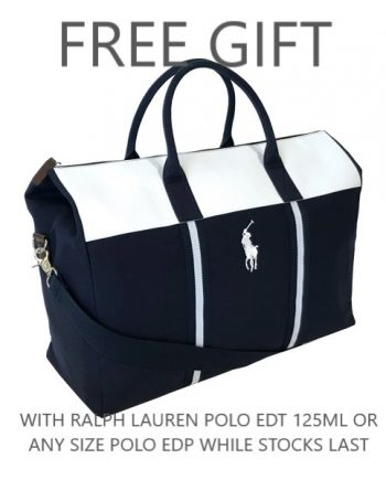 Ralph_Lauren_Weekend_Bag_GWP_2019_Text