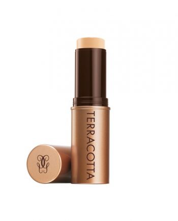 Terracotta Foundation Stick (01 Fair)