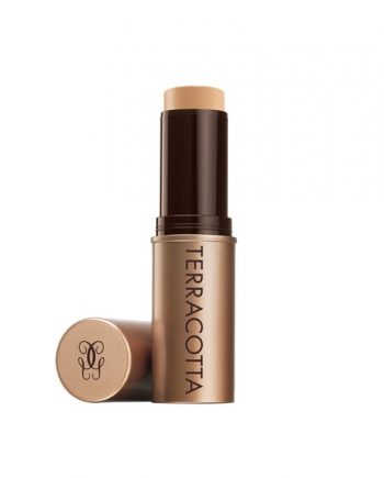 Terracotta Foundation Stick (02 Light)