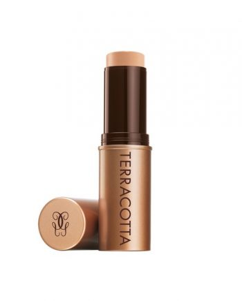 Terracotta Foundation Stick (03 Natural)