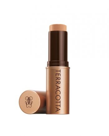 Terracotta Foundation Stick (04 Medium)