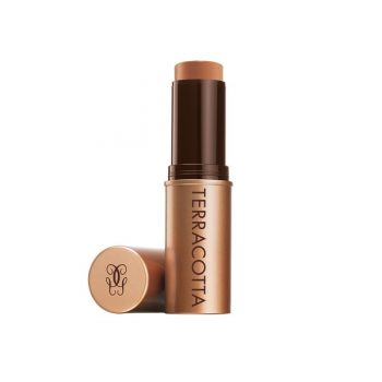 Terracotta Foundation Stick (05 Deep)