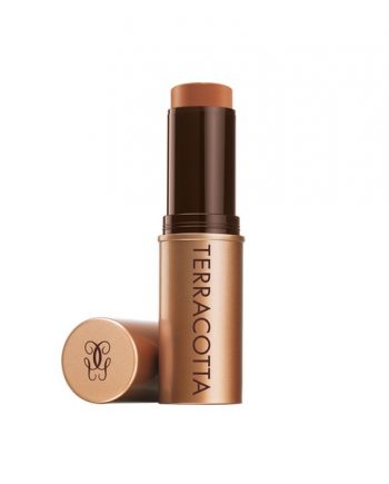 Terracotta Foundation Stick (06 Intense)