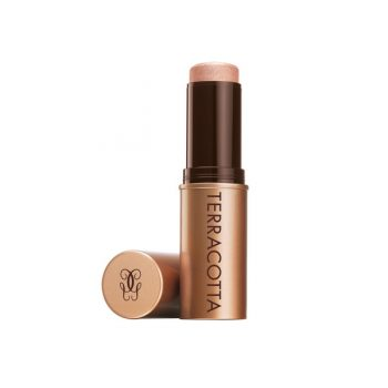 Terracotta Highlighting Stick (01 Nude)