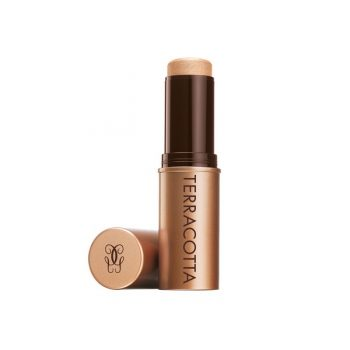 Terracotta Highlighting Stick (02 Gold)