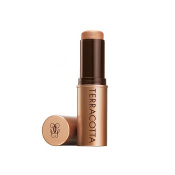 Terracotta Highlighting Stick (03 Bronze)