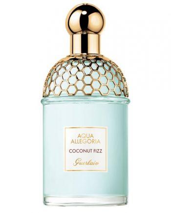 aqua_allegoria_coconut_fizz_bottle