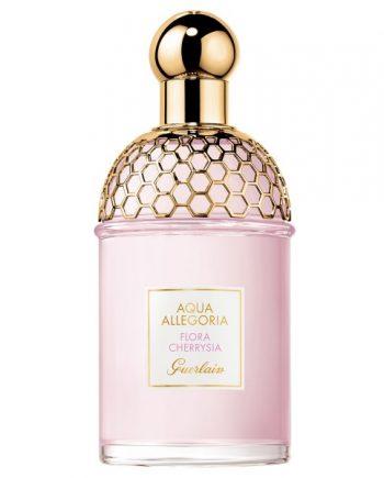 aqua_allegoria_flora_cherrysia_bottle