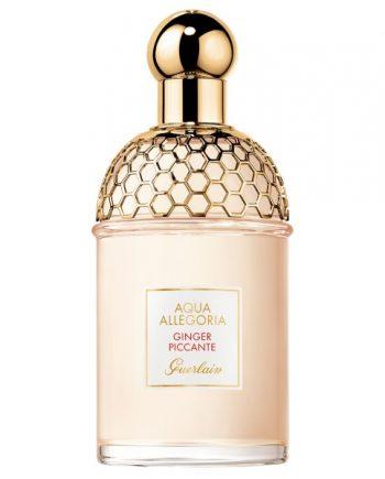 aqua_allegoria_ginger_piccante_bottle