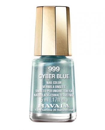 cyber-blue-999
