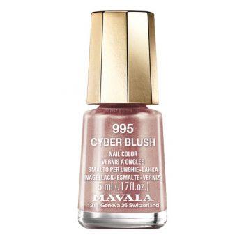 cyber-blush-995