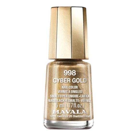 cyber-gold-998