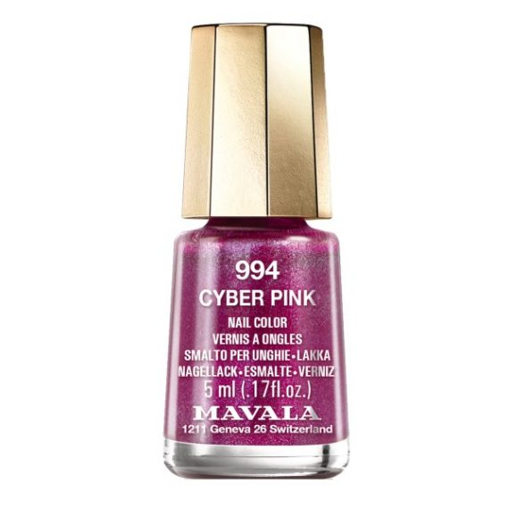 cyber-pink-994
