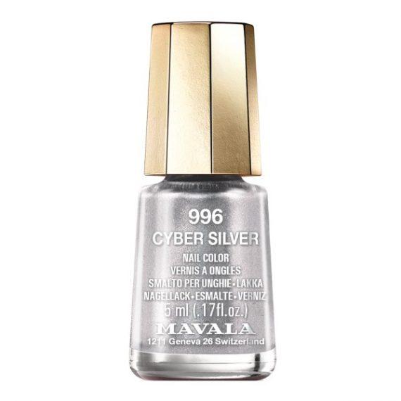 cyber-silver-996