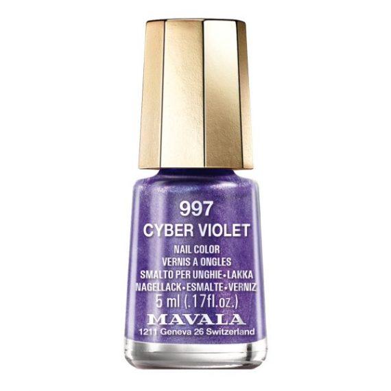 cyber-violet-997