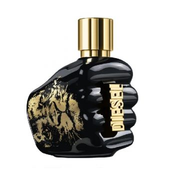 diesel spirit of the brave 125ml