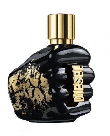 diesel spirit of the brave 125ml