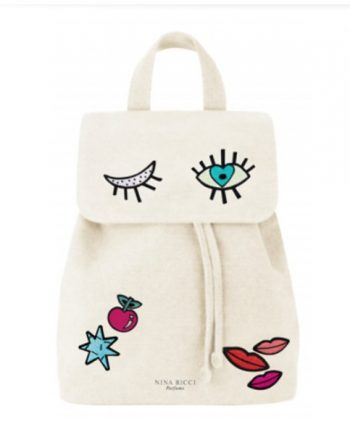 les sorbets gwp backpack