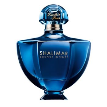 shalimar-souffle-intense-eau-de-parfum