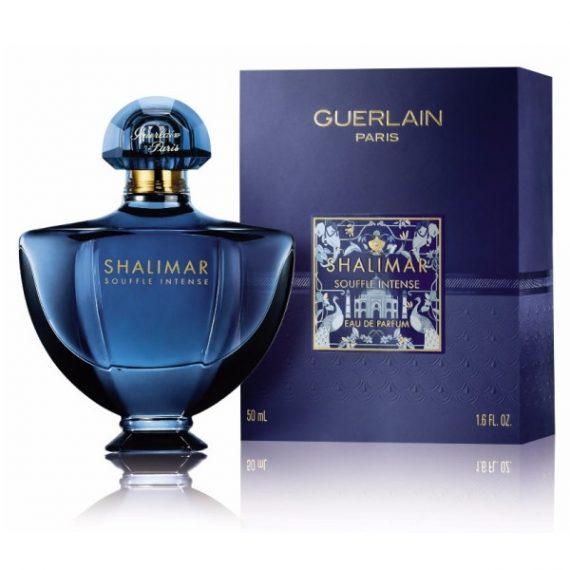 shalimar-souffle-intense-eau-de-parfum-box