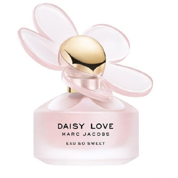 Daisy Love EAU SO SWEET 100ml