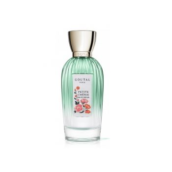 Petite Cherie Limited 100ml