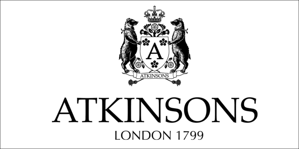 Atkinsons Perfume & Aftershave
